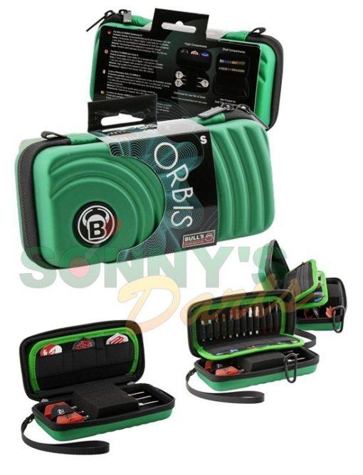 Orbis Green+