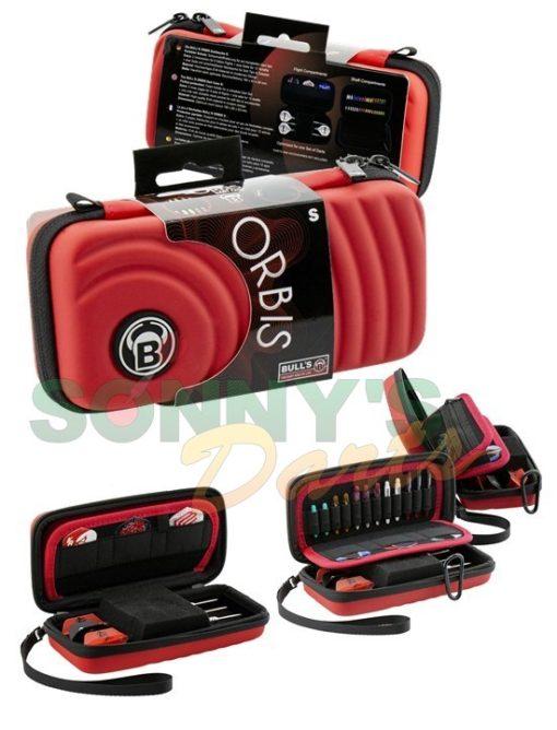 Orbis Red+