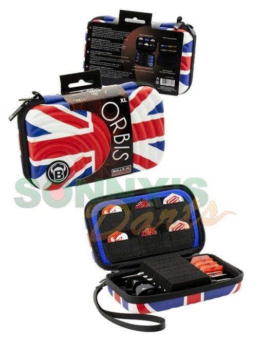 Orbis XL UK+