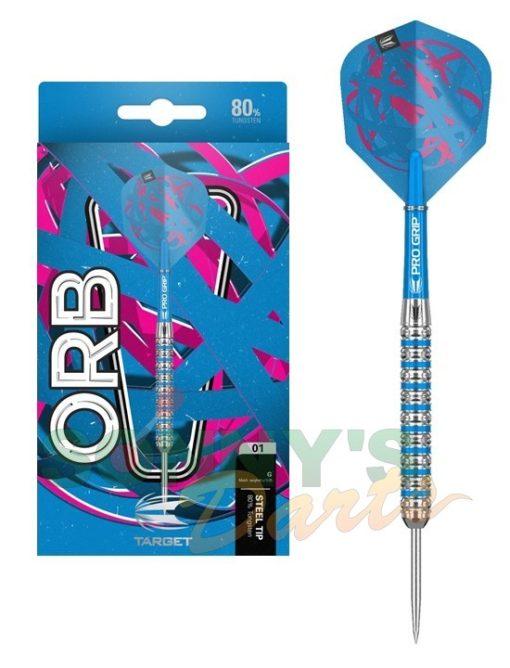 ORB 01+