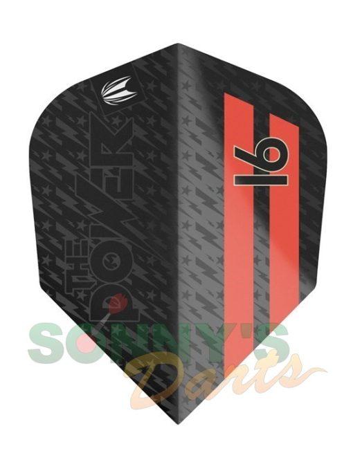 Power G7 Pro Ultra Ten-X+