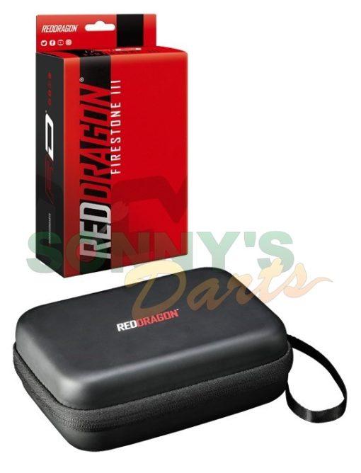 Firestone 3 Wallet+