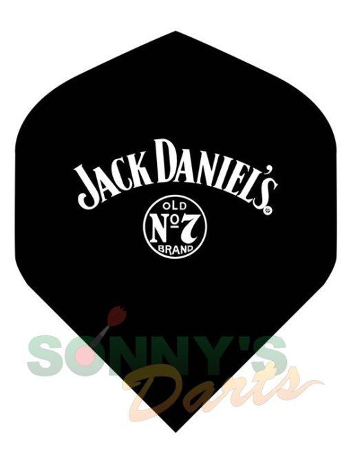 Jack Daniels Flight Old No7+