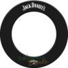 Jack Daniel's-Surround+
