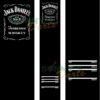 Jack Daniels carpet+