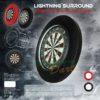 Light Surround5+